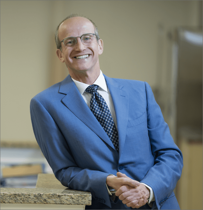 Michael Hochman Dr. Office-2066